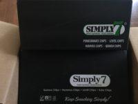 simply 7