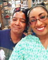 Tricias-List COPYWRITE2017 ME AND MOMMY TRAVEL