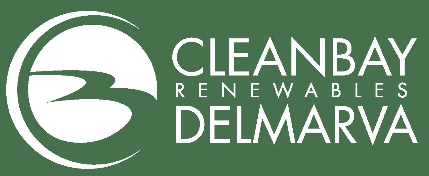 CleanBay Delmarva