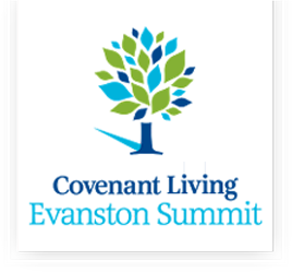 Covenant Living Evanston Summit