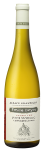 Domaine Emile Beyer Gewurztraminer Tradition 2017
