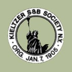 The Kieltzer Society