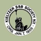 The Kieltzer Society