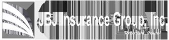JBJ Insurance