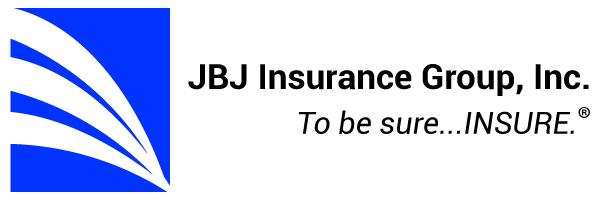 JBJ Insurance Group
