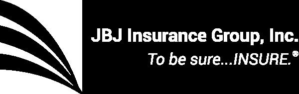 JBJ Insurance Group, Inc.