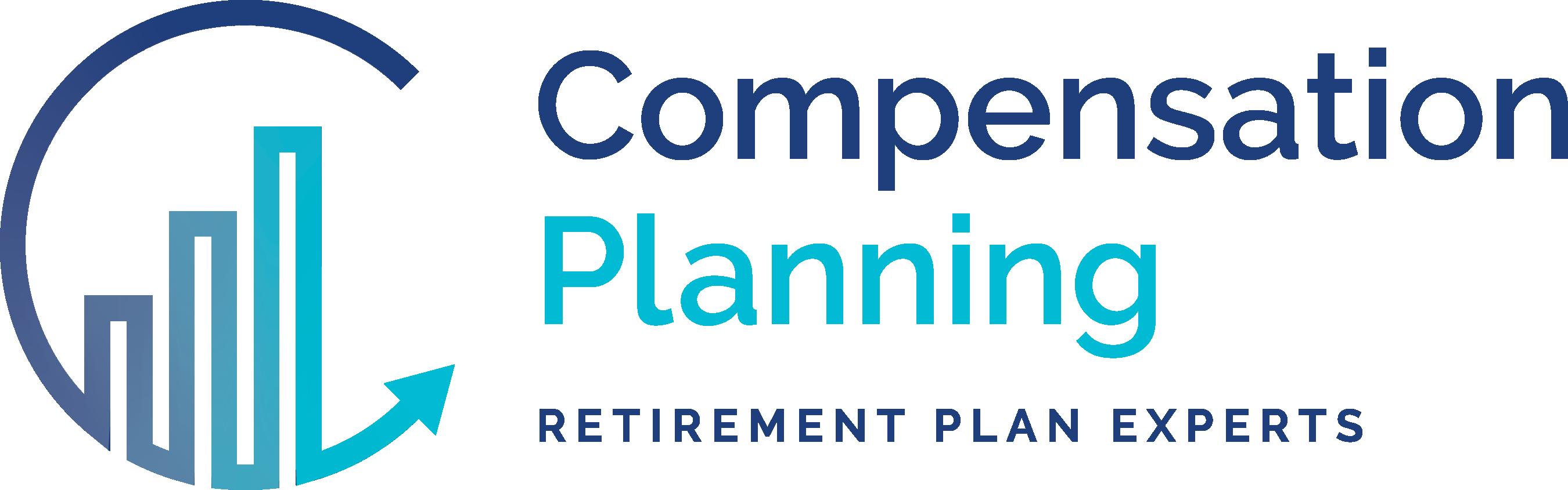 Compensation Planning, Inc