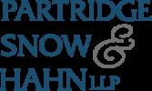 Partridge Snow & LLP