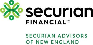 Securian Advisors of New England