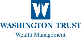 Washington Trust Wealth Management