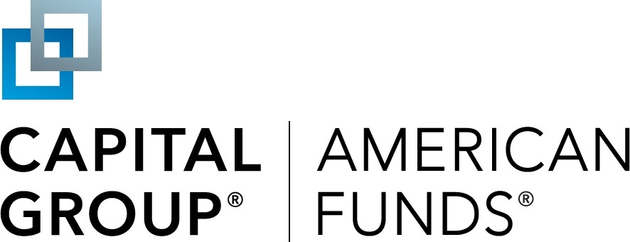 American Funds/Capital Group