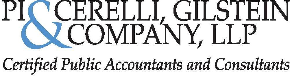 Piccerelli, Gilstein & Company LLP
