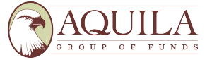 Aquila Group of Funds
