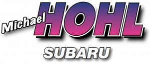 Michael Hohl Subaru >> Michael Hohl Subaru Logo Lrg Jpeg Tahoe City Downtown