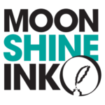 Moonshine Ink logo to visit website