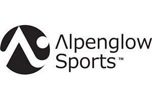 Alpenglow Sports