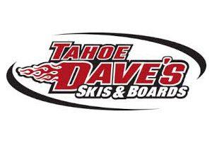 Tahoe Daves - Tahoe City