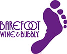 Barefoot-Wine-and-Bubbly-Logo-hi-res