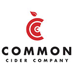Common-Cider-Company_Hard-Core-Cider-Tour-Profile-Tile