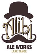 alibi-ale-works-logo