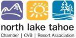 north lake tahoe resort assoc logo to visit website