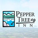 pepper tree inn logo to visit website