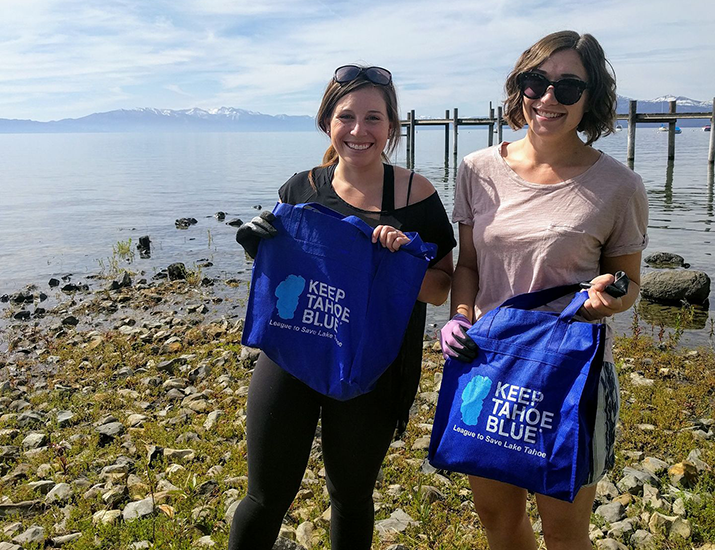 tahoe-city-clean-up-day-2018tahoe-city-clean-up-day-2018
