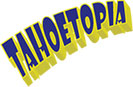 tahoetopia-logo to visit website