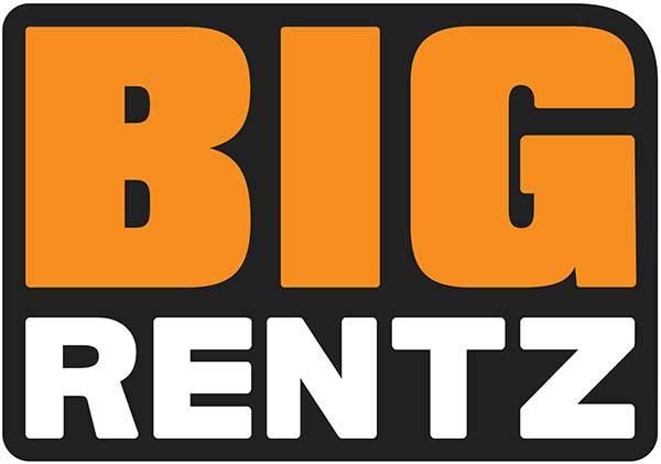 Big Rentz Website