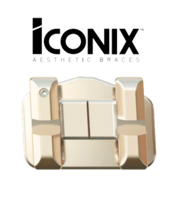 iconix-icon