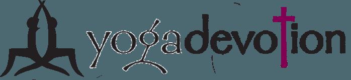 Yogadevotion