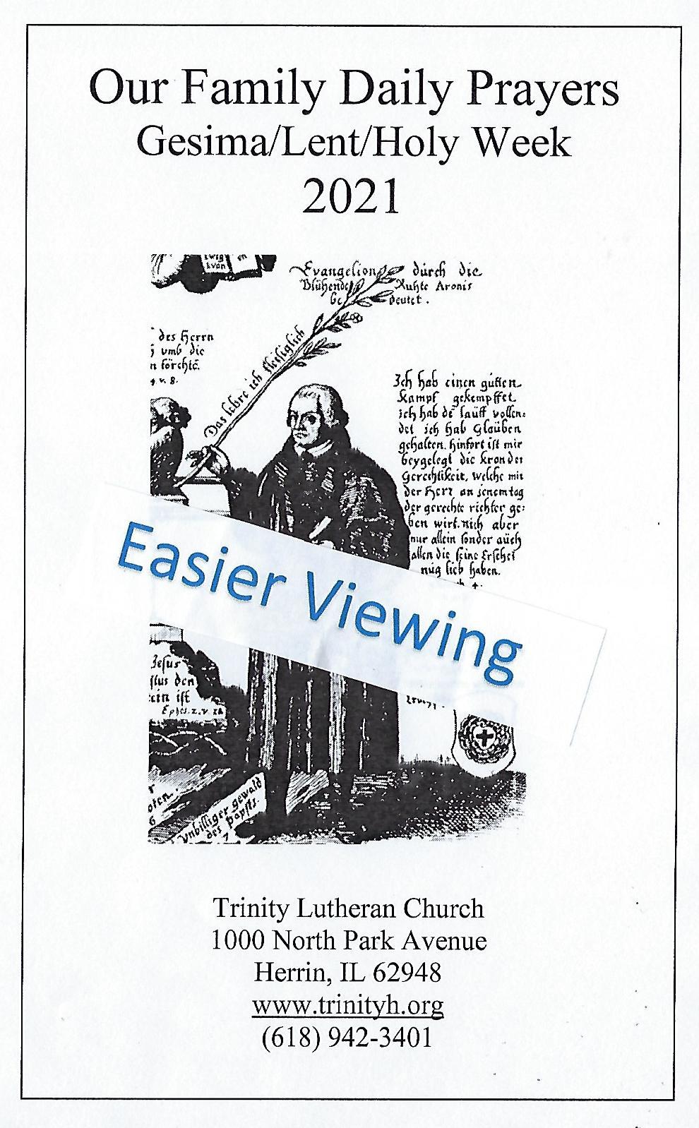 OFDP Gesima 2021 Easier Viewing printing