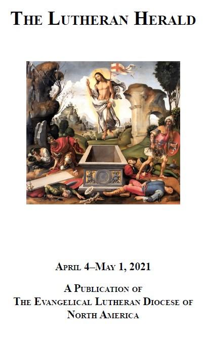 April LH Cover 2021