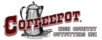 Coffeepot Outfitters