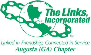 WELCOME TO THE LINKS, INCORPORATED