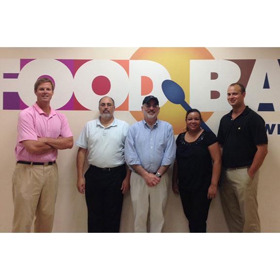 FoodBank01_staff