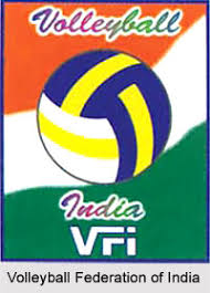 Volleyball Federation of India