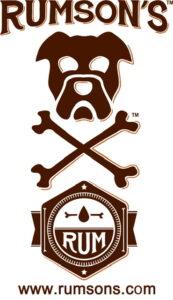 Rumson's Rum Logo