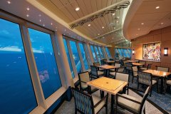 cloud9lounge_mariner