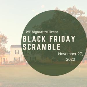 Black-Friday-Scramble-1