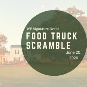 Food-Truck-Scramble-1