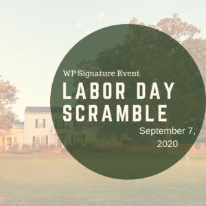 Labor-Day-Scramble-1
