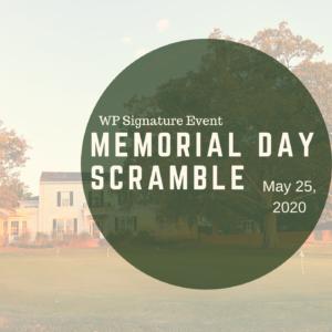 Memorial-Day-Scramble-1