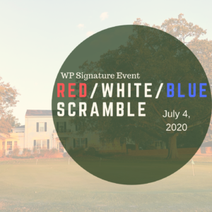 Red_White_Blue-1