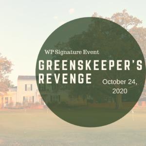 Greenskeeper's Revenge (1)