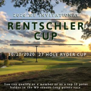 Rentschler Cup