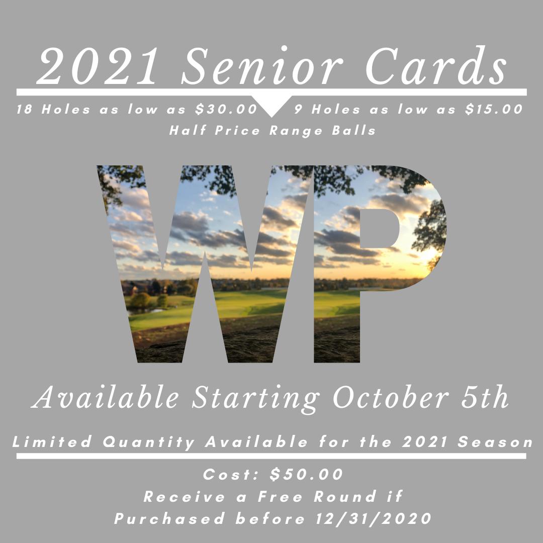 2021 Senior Card Ad (1)