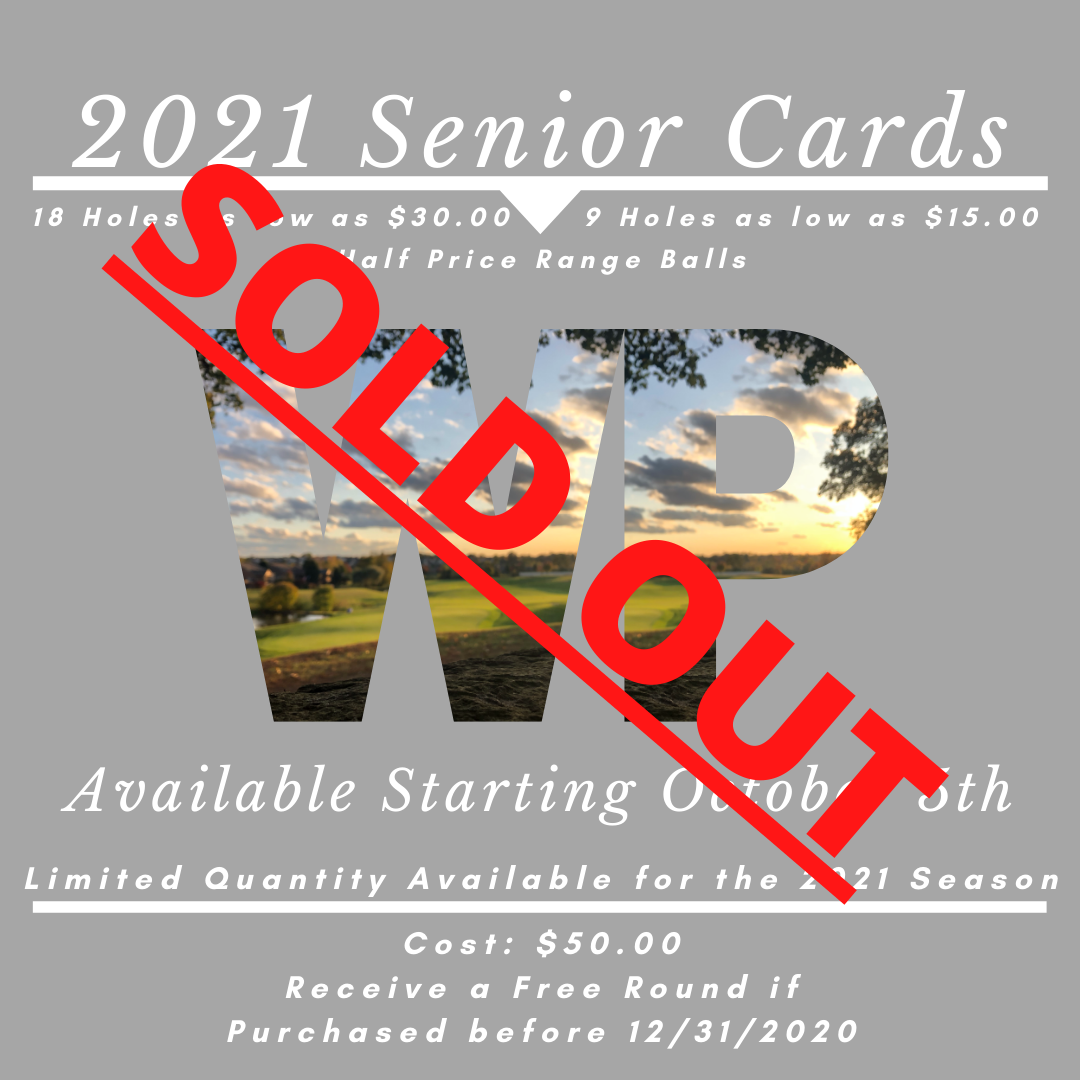 2021 Senior Card Ad - SOLDOUT
