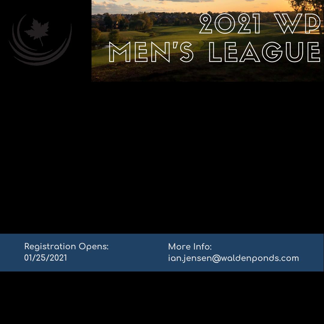2021 Men's League (1)