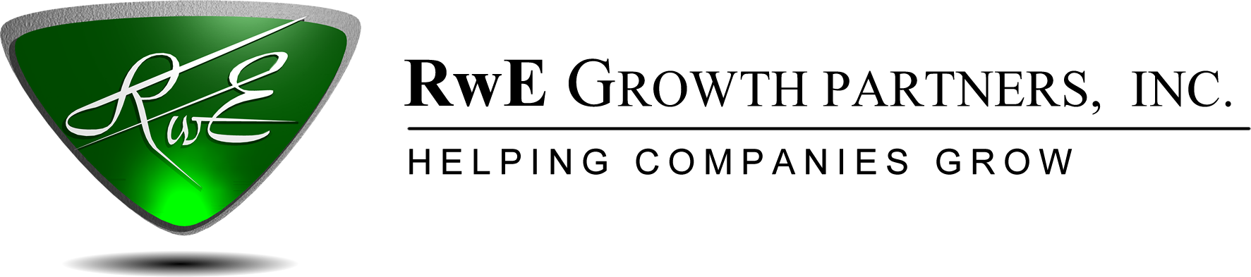 RWE Growth Partners Inc
